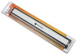 Купить Forceberg <b>Магнитный держатель</b> для ножей <b>33</b>,5 см ...