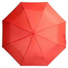 Складные <b>зонты</b> - <b>Green</b> Studio Промо сувениры