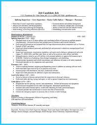 network cabling resume cabling linkedin ccna cv ccna resume sample beautiful curriculum vitae cv format cabling linkedin ccna cv ccna resume sample beautiful curriculum vitae cv