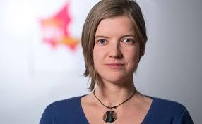 Wiebke Hansen ehem. Kampagnenleiterin UNSER HAMBURG – UNSER NETZ Tel.: 040-600 387-17. E-Mail: wiebke.hansen@unser-netz-hamburg.de - Wiebke_Hansen_600x370