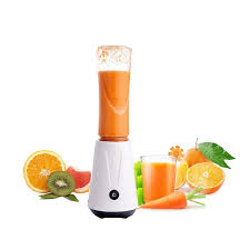 TINTON LIFE Portable Electric <b>Juicer</b> Blender Fruit Baby Food ...