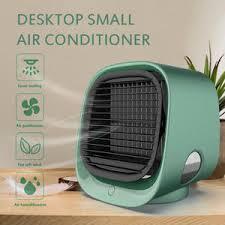 Купите air <b>arctic</b> cooler онлайн в приложении AliExpress ...