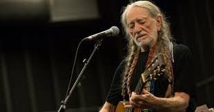 Album Review: <b>Willie Nelson's</b> '<b>Ride</b> Me Back Home' Sounds Like ...