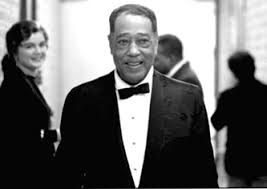 <b>Duke Ellington</b> & <b>Billy Strayhorn</b> - The <b>Duke Ellington</b> Society