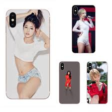 top 10 <b>sexy</b> girl tpu case s5 list and get free shipping - a529