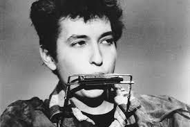 Resultado de imagen de Bob Dylan imágenes