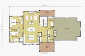 simply elegant home designs  New House Plan   Main Floor Master    The First Floor Plan features a vaulted Living Room and a Main Floor Master Suite