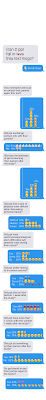 Can You Fall In Love With Someone Through Text Message     Can You Fall In Love With Someone Through Text Message   INFOGRAPHIC