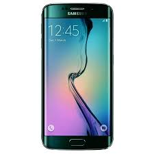 Смартфон <b>Samsung Galaxy</b> S6 Edge