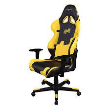 <b>Компьютерное кресло</b> купить в Новосибирске