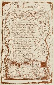 essay on infant sorrow by william blake  essay on infant sorrow by william blake