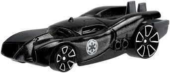 <b>Hot Wheels</b>© Star Wars© <b>Машинки персонажей</b> в ассортименте ...