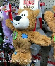 <b>KONG</b> зоотовары - огромный выбор по лучшим ценам   eBay