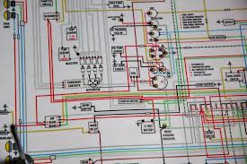 wire works wiring harness related keywords suggestions wire wire works wiring harness ron get image about wiring diagram
