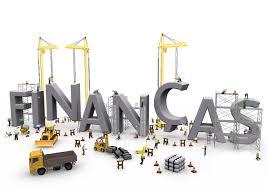 Resultado de imagem para finanças