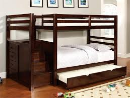 1000 images about kids on pinterest kids bunk beds bunk bed and wood bunk beds bunk bed steps casa kids