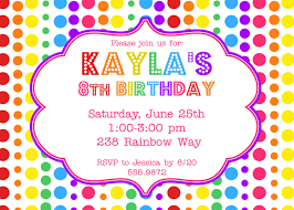 the birthday invitations online ideas invitations templates how to birthday invitations online of birthday party invitations online online birthday invitation silverlininginvitations