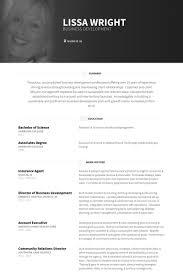 insurance agent resume samples   visualcv resume samples databaseinsurance agent resume samples