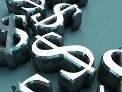 Hasil gambar untuk Penguatan Dolar & Obligasi Tekan Bursa AS Pada Sesi Penutupan