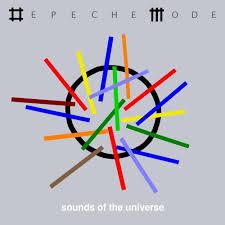 <b>Depeche Mode</b> - <b>Sounds</b> of the Universe Lyrics and Tracklist | Genius