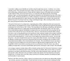 narrative essay about life dublinhomes us dublinhomes us love narrative essay example socialsci conarrative essay examples about love img cropped narrative how to write a narrative essay example