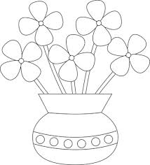 Small Picture 162 best Coloring pages images on Pinterest Drawings Patterns