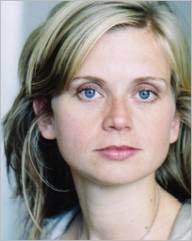 Nina Weninger nació el 1 de diciembre de 1968 en Franckfurt am Main, en Alemania. Salió en la serie alerta cobra en la primera y parte de la segunda ... - 645ceb10
