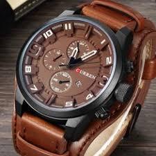 <b>curren watch</b> - <b>Buy</b> Cheap <b>curren watch</b> - From Banggood