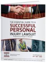 Personal Injury Lawyers in Atlanta, GA