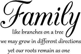 Family Quotes And Memories Poems. QuotesGram via Relatably.com