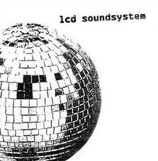 <b>LCD Soundsystem</b> Self Titled <b>180gram</b> & Vinyl LP | eBay