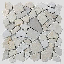 <b>ORRO MOSAIC</b> : <b>Каменная мозайка</b>