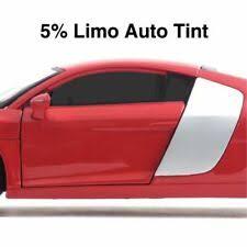 <b>Car</b> Styling Window Shades & Tints | eBay