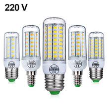 Best value <b>Ampoule Led E27</b> E14 Lamp – Great deals on Ampoule ...