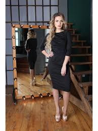 <b>Платье Looklikecat</b> 5330586 в интернет-магазине Wildberries