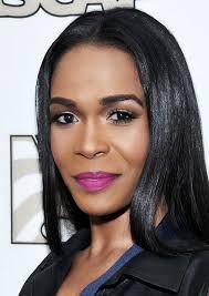 Michelle Williams (singer) - Wikipedia