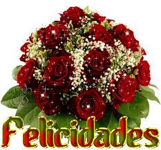 Feliz dia de la Madre-https://encrypted-tbn1.gstatic.com/images?q=tbn:ANd9GcQ_xE3jR7YlSBZVaWhrMPCdDyXLeYxX7yMaijqm0NSTrAF6eEl9kQ