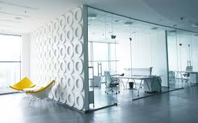 brilliant office interior design inspiration exciting office interior design inspiration glass walls transprent room brilliant office interior design inspiration modern