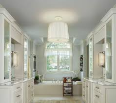 creating bathroom lighting that commands attention bathroom lighting