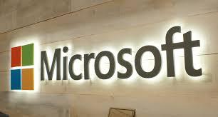 「微軟」的圖片搜尋結果