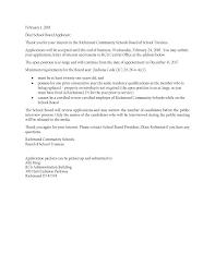 cold contact cover letter example how to write a cover letter revenue agency cover letter nmctoastmasters have included my cv