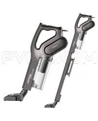 Вертикальный <b>пылесос Deerma Vacuum Cleaner</b> (DX700S ...