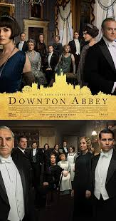 Downton Abbey (2019) - IMDb
