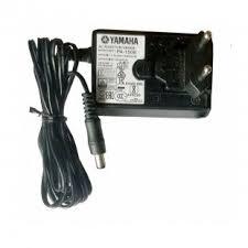 <b>Yamaha PA150B</b> - Блок <b>питания</b> 12 В/1500 мA