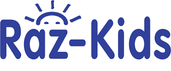 Image result for kidsa-z