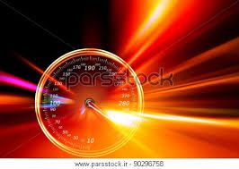 Image result for سرعت سنج