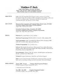 doc microsoft office resume templates template pleasing open office resume templates cover letter