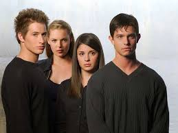 Image result for roswell