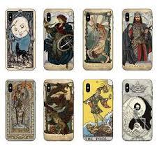 Купите case cell phone онлайн в приложении AliExpress ...