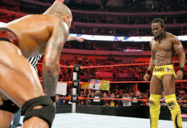 #5 Tag Team Match The Shield vs Randy Orton et Kofi Kingston Images?q=tbn:ANd9GcQ_zEyCiUbLr4wOoUIfKd4zS9N8yu2IP9f0arKsuNsWL3poxSDV2Q